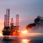 Off-Shore-Gas-Detector