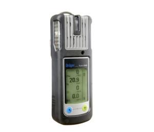 Xam-2500 gas detector