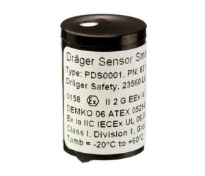 pid-sensors